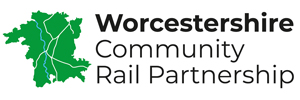 WRCP Logo