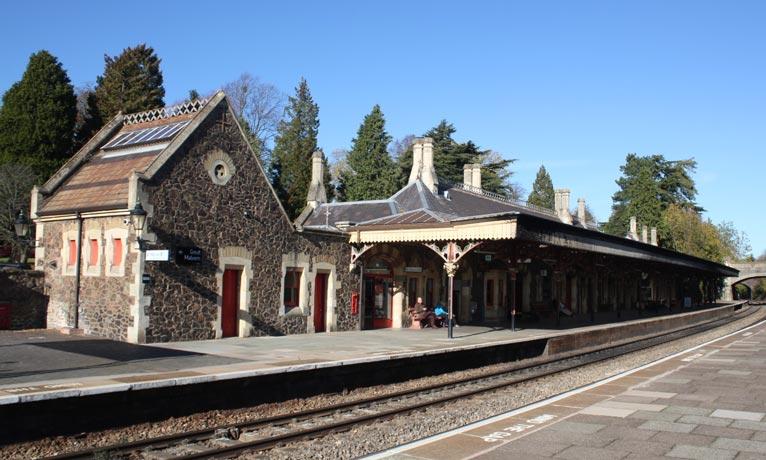 Great-Malvern-Station-Geof-Sheppard
