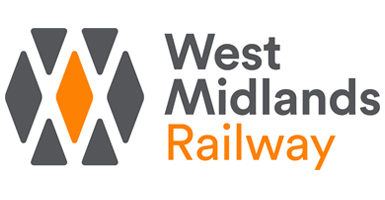 The Train Operating Company running services to: Wythall; Barnt Green to Redditch; Bromsgrove to Great Malvern; and Hagley to Droitwich. Email: friends@wmtrains.co.uk