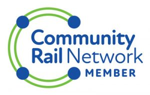 Community-Rail-Network-logo