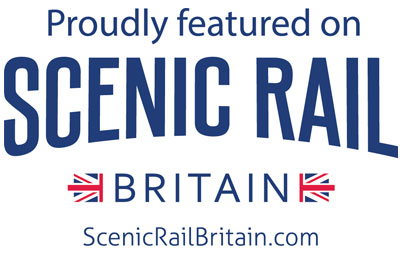 Created to encourage you to explore Britain by rail, you can still use this site to plan future adventures.
