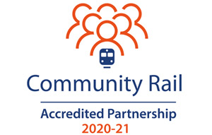 WCRP accredited by the Department for Transport