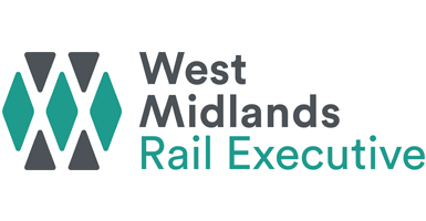 WMRE owns Bromsgrove station and has a remit to coordinate rail services across the greater West Midlands region